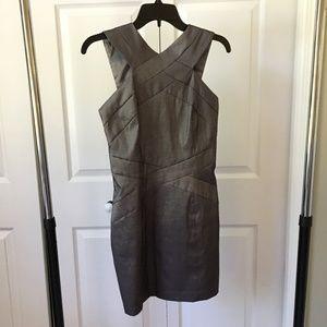 Jessica McClintock Cocktail Dress